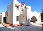 Villa in Siracusa te koop - Sicilie 1
