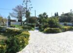 Villa in Siracusa te koop - Sicilie 12