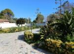 Villa in Siracusa te koop - Sicilie 3