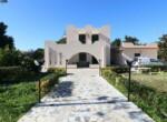 Villa in Siracusa te koop - Sicilie 4