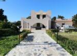 Villa in Siracusa te koop - Sicilie 5