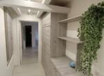 appartement historisch centrum Tropea Calabrie 2