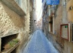 appartement historisch centrum Tropea Calabrie 8