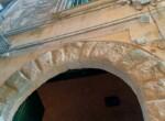 appartement historisch centrum Tropea Calabrie 9
