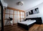 gelijkvloers appartement met tuin in Santa Marinella Lazio 10
