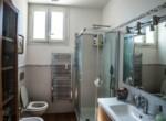 gelijkvloers appartement met tuin in Santa Marinella Lazio 11
