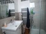 gelijkvloers appartement met tuin in Santa Marinella Lazio 12