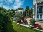 gelijkvloers appartement met tuin in Santa Marinella Lazio 4