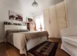 gelijkvloers appartement met tuin in Santa Marinella Lazio 9
