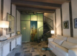 huis haven ortigia te koop Sicilie 1