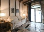 huis haven ortigia te koop Sicilie 3