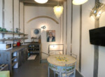 huis haven ortigia te koop Sicilie 4