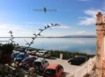 huis haven ortigia te koop Sicilie 6