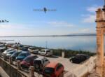 huis haven ortigia te koop Sicilie 7