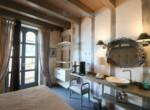 huis haven ortigia te koop Sicilie 9