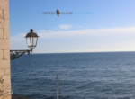 huis op de zee van ortigia - Sicilia 1