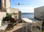 huis op de zee van ortigia - Sicilia 10