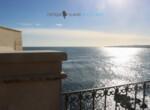 huis op de zee van ortigia - Sicilia 11