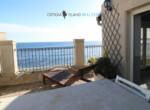 huis op de zee van ortigia - Sicilia 12