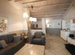 huis op de zee van ortigia - Sicilia 13