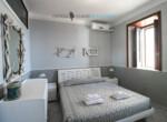 huis op de zee van ortigia - Sicilia 2