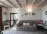huis op de zee van ortigia - Sicilia 3