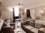 huis op de zee van ortigia - Sicilia 4