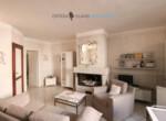 huis op de zee van ortigia - Sicilia 5