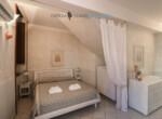 huis op de zee van ortigia - Sicilia 6