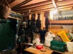 huis te koop in bagnone toscana 13