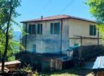 huis te koop in bagnone toscana 2