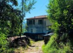 huis te koop in bagnone toscana 3