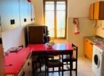 huis te koop in bagnone toscana 4