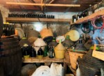 huis te koop in bagnone toscana 7