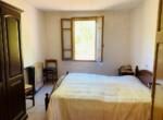 huis te koop in bagnone toscana 9