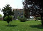 landhuis bondeno-gonzaga te koop - Lombardije 1