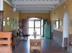 landhuis bondeno-gonzaga te koop - Lombardije 3