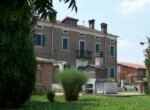 landhuis bondeno-gonzaga te koop - Lombardije 4
