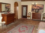 landhuis bondeno-gonzaga te koop - Lombardije 6