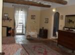 landhuis bondeno-gonzaga te koop - Lombardije 7