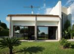 villa zwembad siracuse sicilie te koop 1