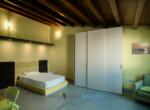 villa zwembad siracuse sicilie te koop 12