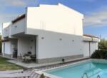 villa zwembad siracuse sicilie te koop 15