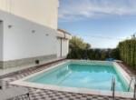 villa zwembad siracuse sicilie te koop 16