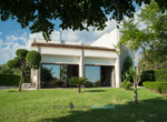 villa zwembad siracuse sicilie te koop 2