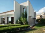 villa zwembad siracuse sicilie te koop 3