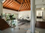 villa zwembad siracuse sicilie te koop 4