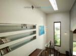villa zwembad siracuse sicilie te koop 7
