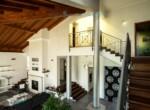 villa zwembad siracuse sicilie te koop 8