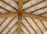 Amelia - nieuwbouw huis in Umbrie te koop 10